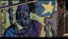 WATCHMEN - The Complete Motion Comic Trailer