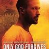 ONLY GOD FORGIVES: o filme de autocura de Nicolas Refn