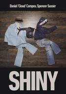 Shiny (Shiny )