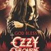 Dicas de Filmes Rock com Cafeína: Deus Abençoe Ozzy Osbourne (2011, God Bless Ozzy Osbourne)
