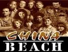 China Beach (China Beach)