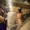 A Vida Invisível, de Karim Aïnouz, abre o 29º Cine Ceará