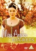 Miss Austen Regrets