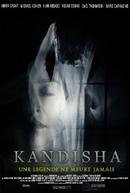 Kandisha (Kandisha)