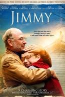 Um Elo de Amor (Jimmy)