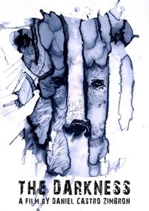 Las tinieblas - Poster / Capa / Cartaz - Oficial 1