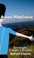 Amor Platônico (Amor Platônico)