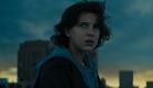 Godzilla II: Rei dos Monstros - Trailer Oficial #1 [DUB]