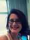 Gabriely Rodrigues de Souza