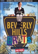 Um Sequestro Muito Louco (Beverly Hills Brats)