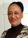 Cleide Eunice Queiroz