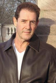 Jack Mulcahy (I)