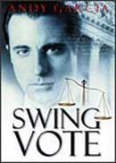 O Desafio da Lei (Swing Vote)
