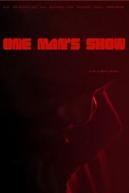 Show Man (One Man's Show)