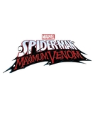 Marvel - Homem-Aranha (3ª temporada) (Marvel - Spider-Man: Maximum Venom)