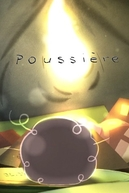 Poussière (Poussière)
