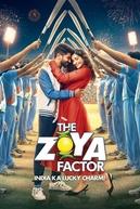 The Zoya Factor (The Zoya Factor)