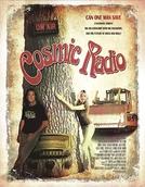 Cosmic Radio (Cosmic Radio)