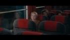 """Une fille légère - extrait du film """"Les Bien-Aimés"""" de Christophe Honoré"""