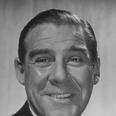 Paul Douglas (I)