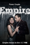 Empire - Fama e Poder (4ª Temporada) (Empire (Season 4))