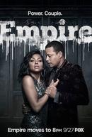Empire - Fama e Poder (4ª Temporada) (Empire (Season 4))