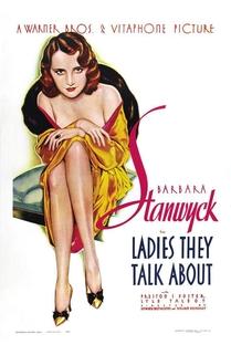 Mulheres do Mundo - Poster / Capa / Cartaz - Oficial 1