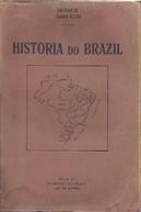 História do Brasil (História do Brasil)