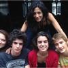 Retrospectiva do Cinema Brasileiro reúne 52 filmes em São Paulo –  Película Criativa
