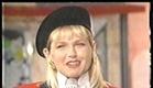 Chamadas de estreia do Programa Xuxa - 1993