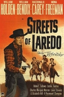 Os Mosqueteiros do Mal  (Streets of Laredo)