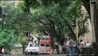 Traffic | Official Trailer | Manoj Bajpayee | Jimmy Sheirgill | Divya Dutta