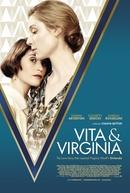 Vita & Virginia (Vita & Virginia)