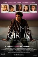 Algumas Garotas (Some Girl(s))