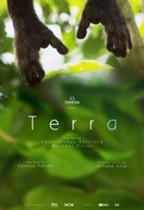 Terra (Terra, An Ode to Humanity)