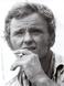 Jerry Reed (I)