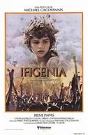 Ifigênia (Ifigeneia)