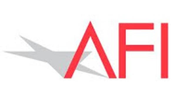 AFI revela premiados do cinema e da TV de 2012
