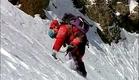 Imax Everest Trailer