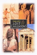 Civilizações Perdidas (Lost Civilizations)