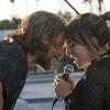 Shallow é a favorita ao Oscar de Melhor Canção Original