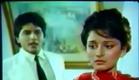 "Madhuri Dixit ""Awara Baap"" (1985) Rajesh Khanna - Meenakshi Sheshadri"