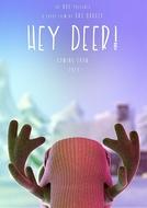 Hey Deer! (Hey Deer!)