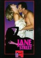 Amor e Sedução (Jane Street )