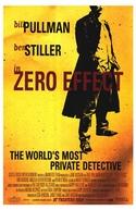 Efeito Zero (Zero Effect)