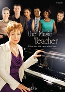 The Music Teacher (The Music Teacher)