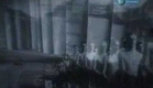 A Conspiração Nazista - Parte 1/7
