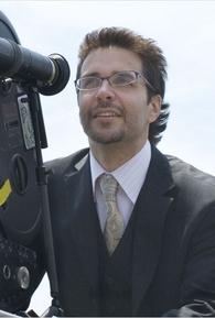 James DeMonaco