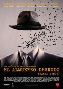 Mistérios e Paixões - Poster / Capa / Cartaz - Oficial 3