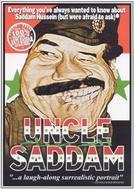 Uncle Saddam (Uncle Saddam)